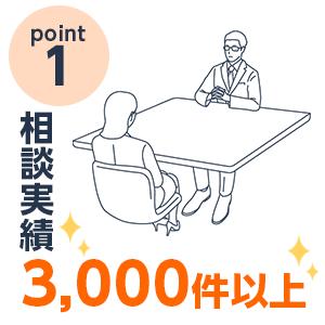 3point-1